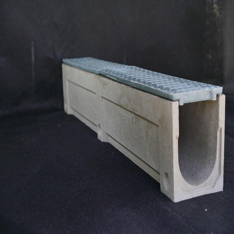 屋面树脂瓦