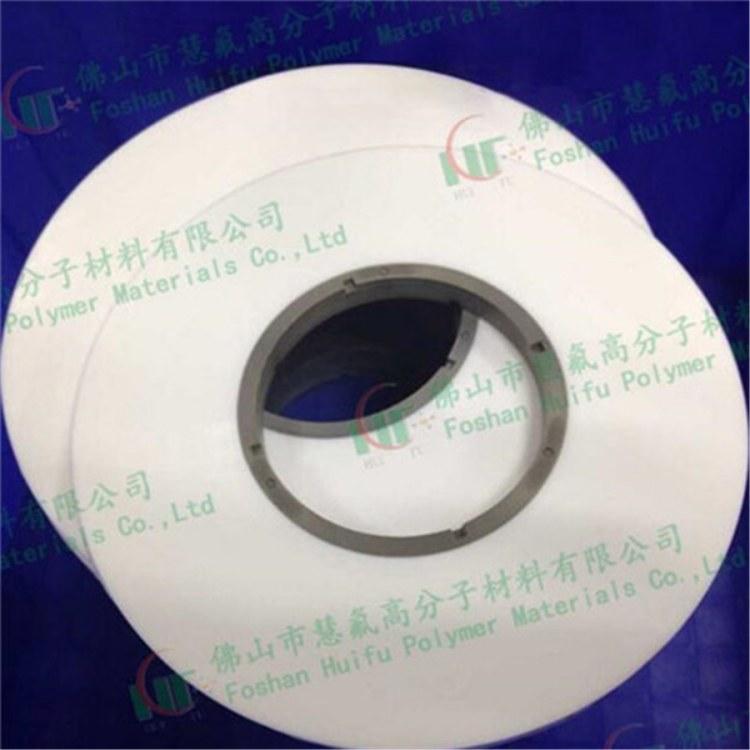 IC热压膜生产厂家
