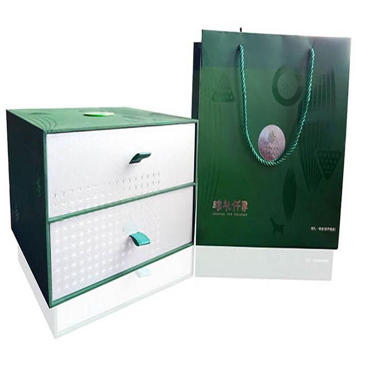 西安 潍坊 青岛 济南 烟台礼品包装 认准 武汉美臣达包装厂