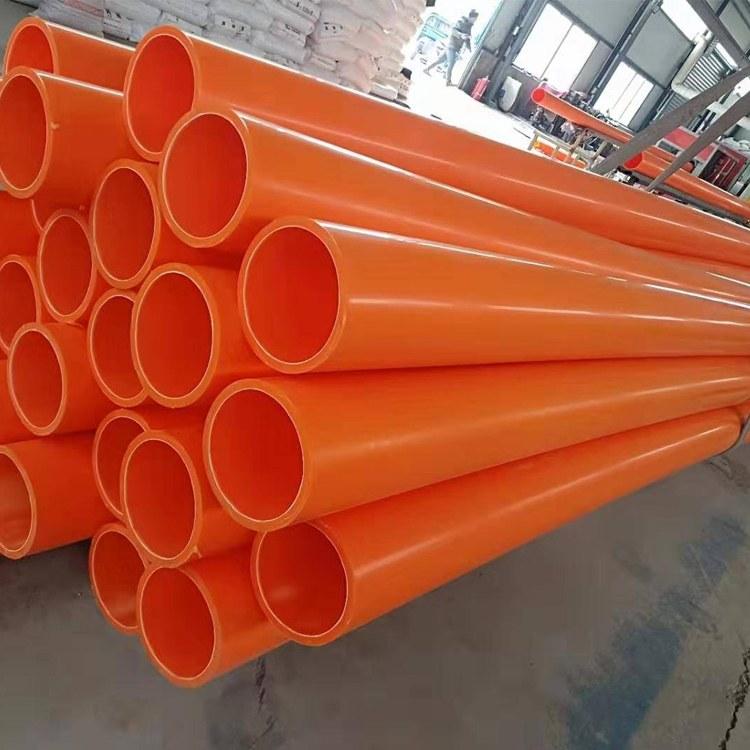 mpp电力电缆管 高压电力管