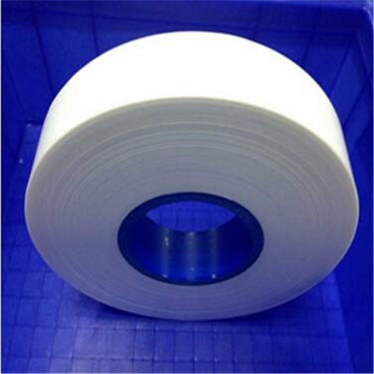 铁氟龙胶带-导电膜-铁氟龙电子膜-撕可纸厂家