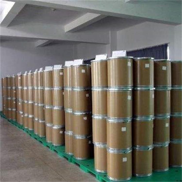 山东厂家直发卡巴匹林钙 卡巴匹林钙现货含量99添加剂