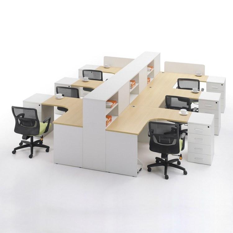 杭州家具公司为您提供优质办公家具-美观-经济-实用