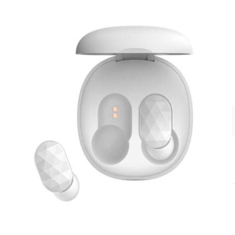 数码电子产品塑胶模具开发制造 ABS塑料制品外壳注塑模具 塑胶配件开模成型 蓝牙耳机