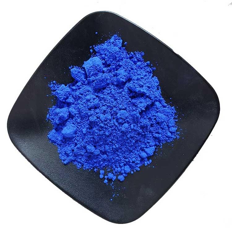 工地专用氧化铁颜料 滕川矿产品 氧化铁颜料价格