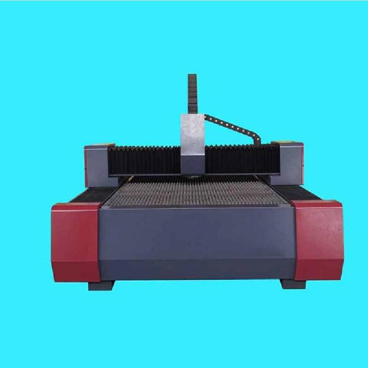 光纤激光切割机厂家 激光切割机价格 光纤切割机 高速光纤激光切