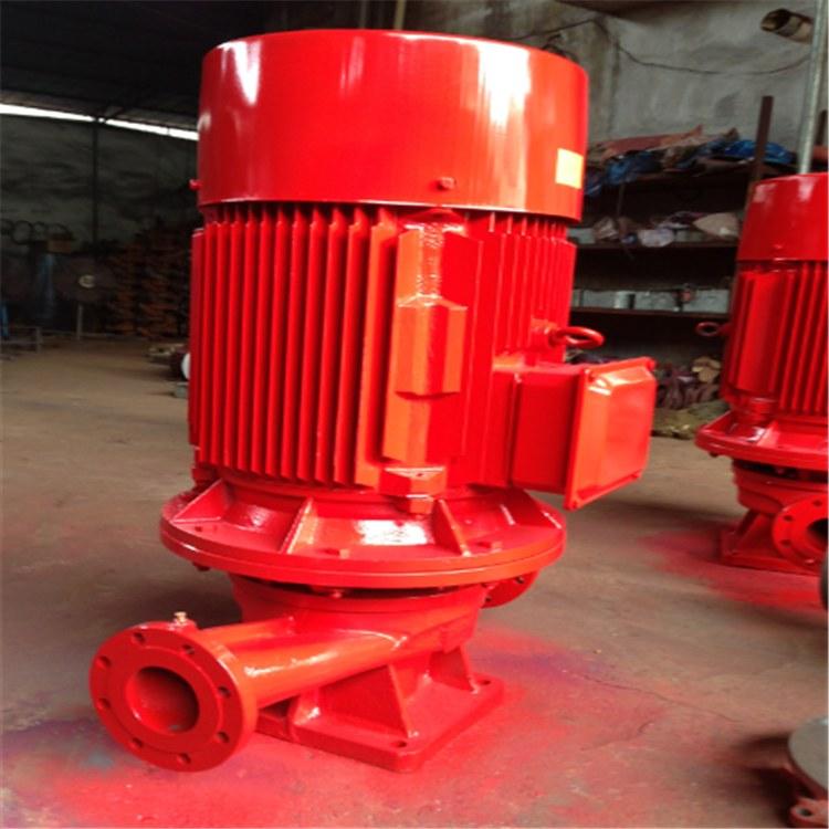 贵阳消防泵 价格合理 质量上乘