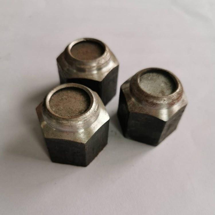专业生产扭力螺母厂家直销 支持批量采购 质量可靠
