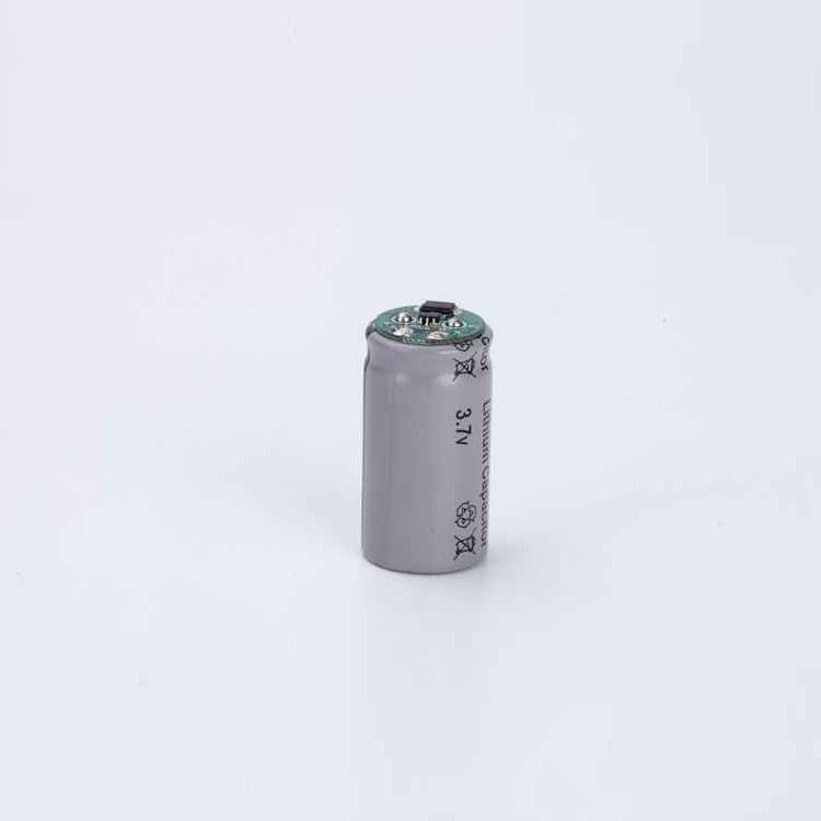 PACK锂离子电池 超级电容锂电池0425