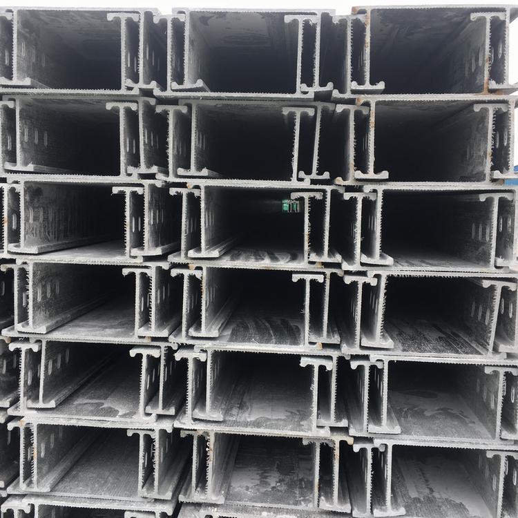 广西创铭防腐电缆桥架-400X200玻璃钢桥架-批发价