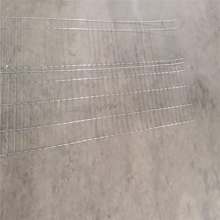 护栏网排焊机吉运 煤矿支护网焊机 指导安装 建筑网碰网机