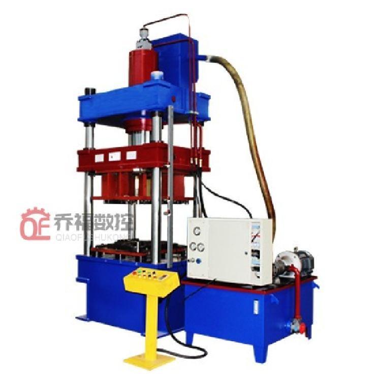 衡水液压机液压机价格