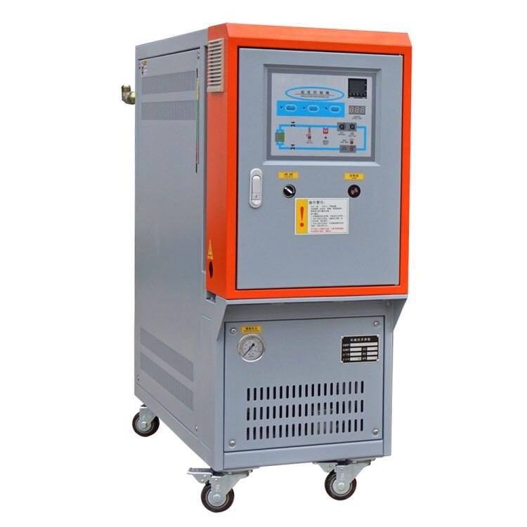 江苏复膜专用300度油温机 新久阳机械 导热油加热器 压铸模温机