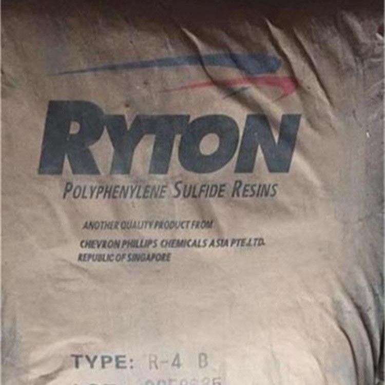 耐化学性PPS RYTON V-1 美国雪佛龙
