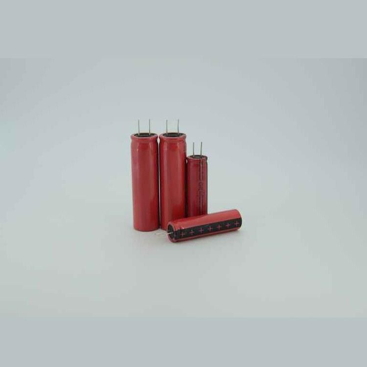 超级电容锂电池-电容锂电池厂家-钛酸锂离子电池1325