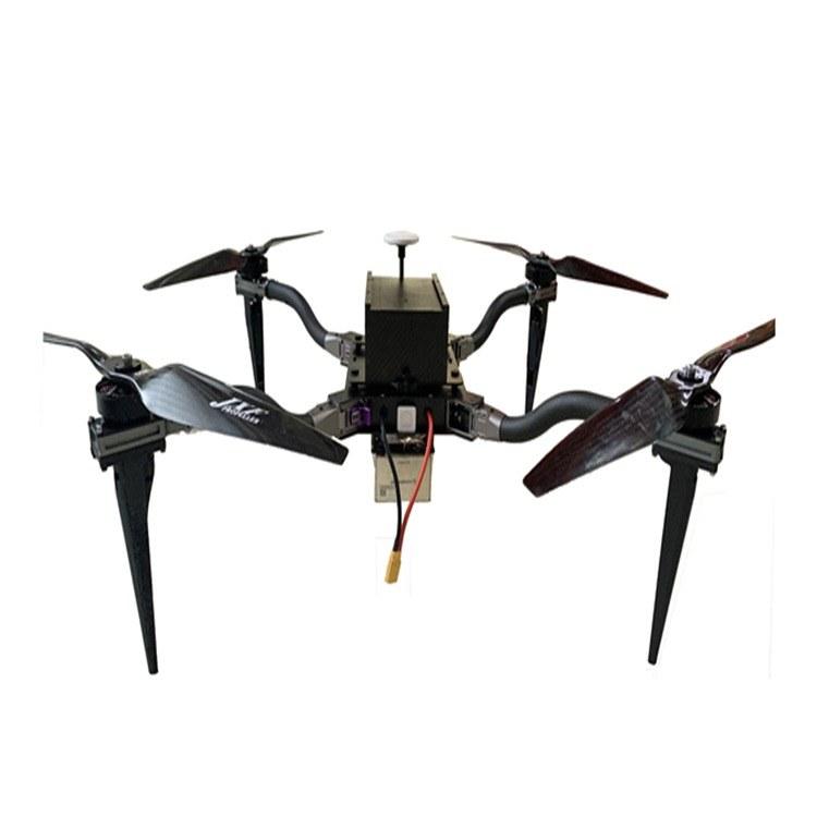 多旋翼无人机现货厂家直销 高分辨率