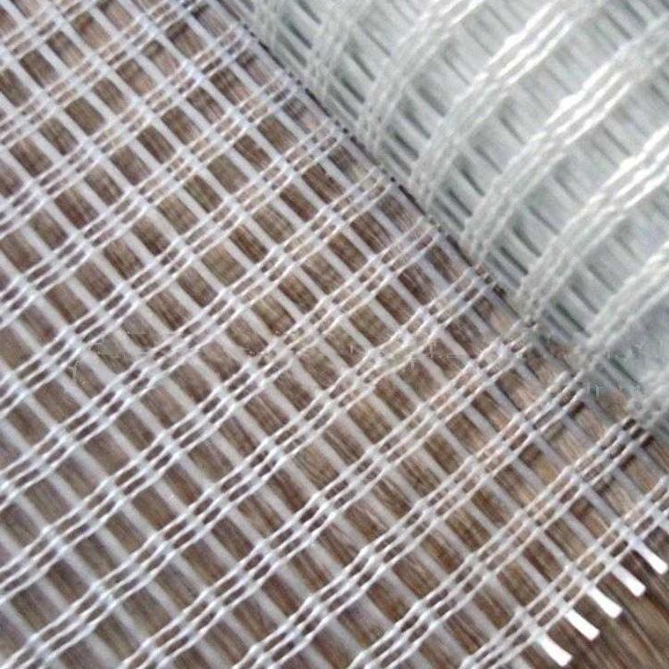 大量批发立新玻璃纤维网片 网格布的价格