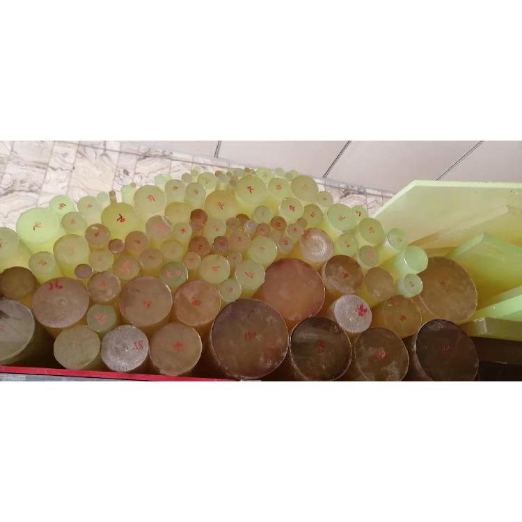 旺新 聚氨酯制品 聚氨酯板厂家 量大优惠