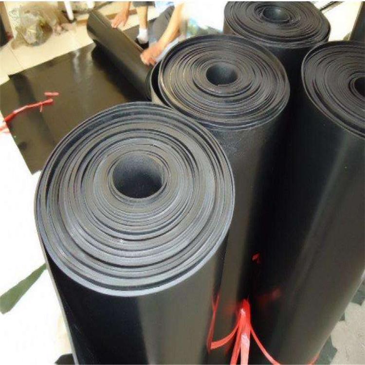 北京市 绝缘橡胶板 橡胶板厂家 欢迎来电咨询