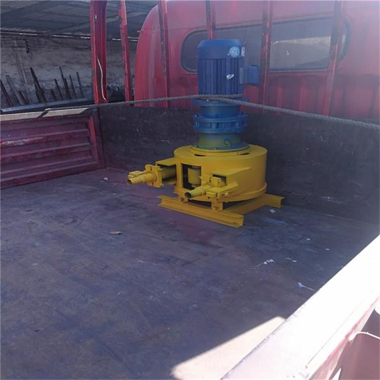 蠕动软管泵 RGB软管泵 蠕动泵 软-管泵 灌装泵 挤压管更换方便无泄漏无轴封
