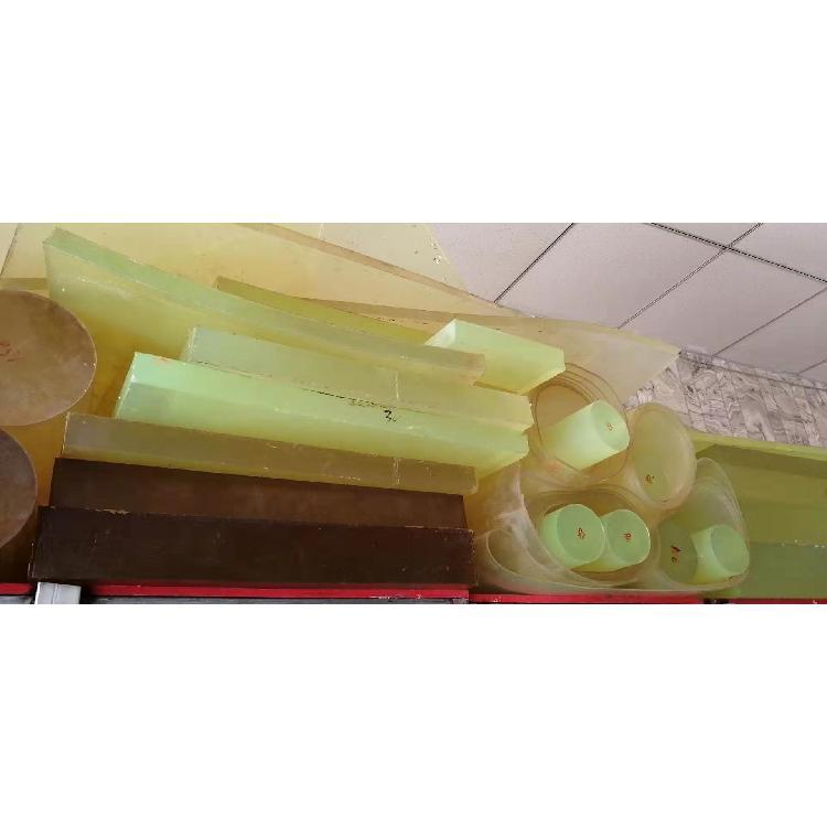 旺新 聚氨酯制品 高强度聚氨酯板 量大优惠