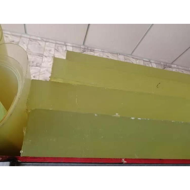 旺新 浇筑聚氨酯块 聚氨酯复合保温板 量大优惠