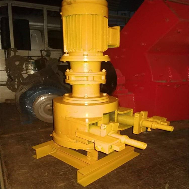 蠕动软管泵 RGB软-管泵 软管泵 挤压泵 挤压管 更换方便无泄漏无轴封