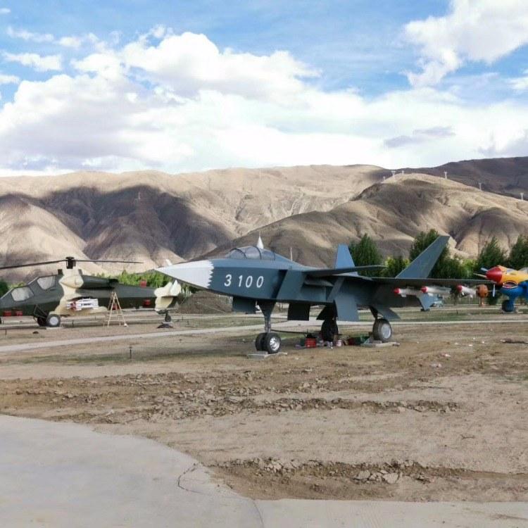 河南飞机坦克模型厂家军事展厂家制作加工厂出租出售