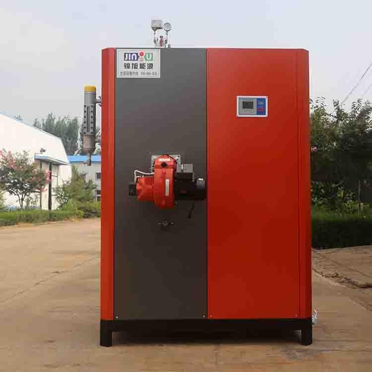 燃油燃气蒸汽发生器 燃油蒸汽发生器厂家小型蒸汽发生器