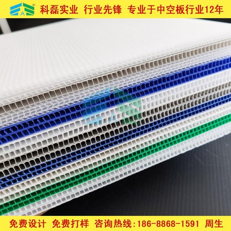 厂家供应大量灰色中空板玻璃瓶垫板 中空板瓶托板 封边玻璃板