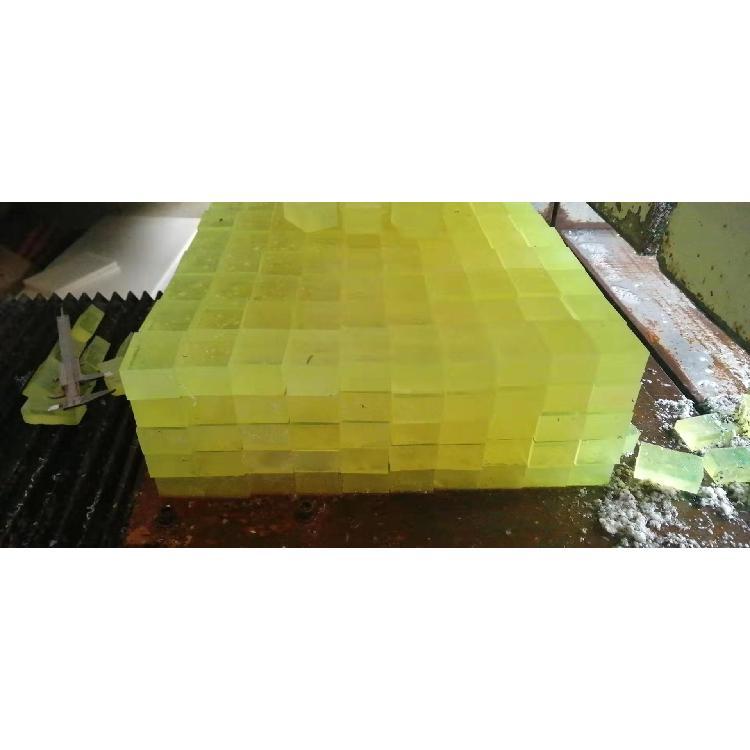 旺新 浇筑聚氨酯块 聚氨酯复合保温板 可定制批发