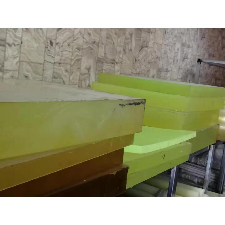 旺新 浇筑聚氨酯块 聚氨酯复合保温板 优质实用