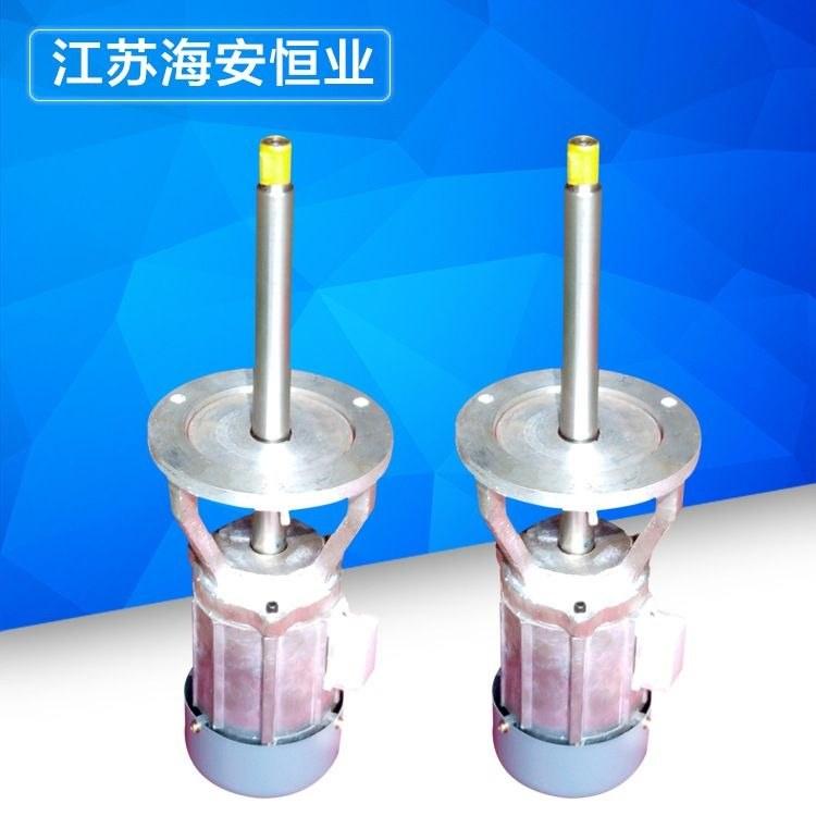振动电机配件 微型马达电机 直流微型马达