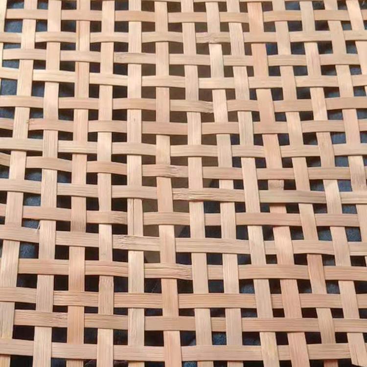 厂家直供 竹编织品 竹筛子 源头现货