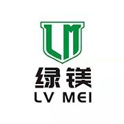 陕西华安绿镁新型环保科技有限公司