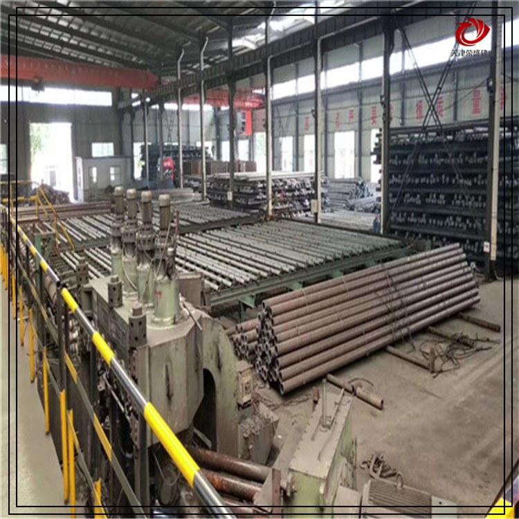 A691Gr-1-1/4CrCl22直缝焊管-厂家定制A691Gr-1-1/4CrCl22电熔焊管