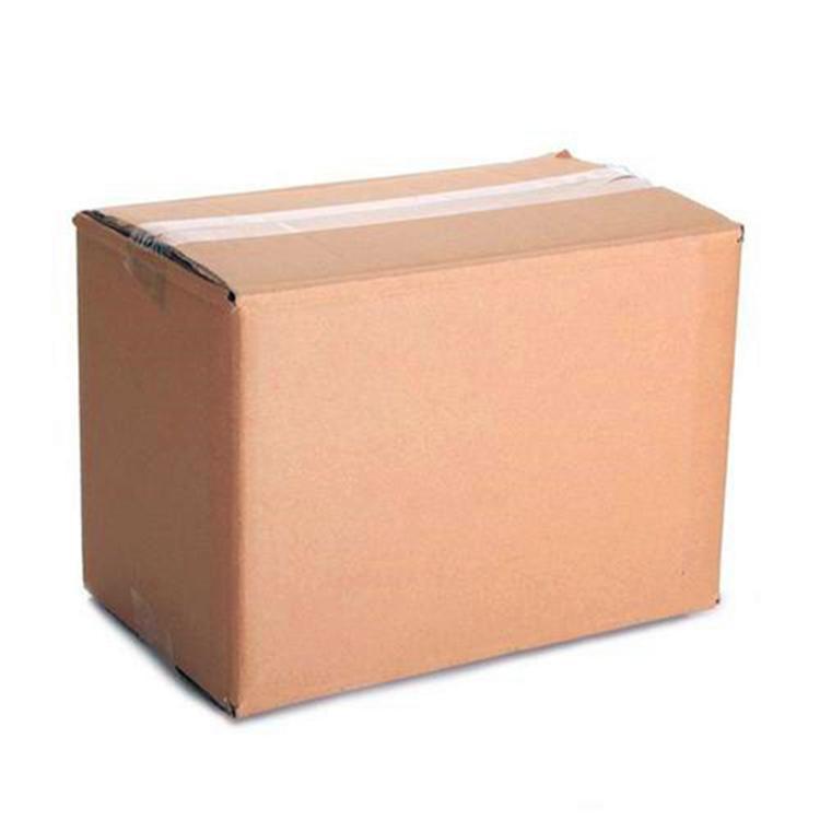 北京纸盒印刷订制