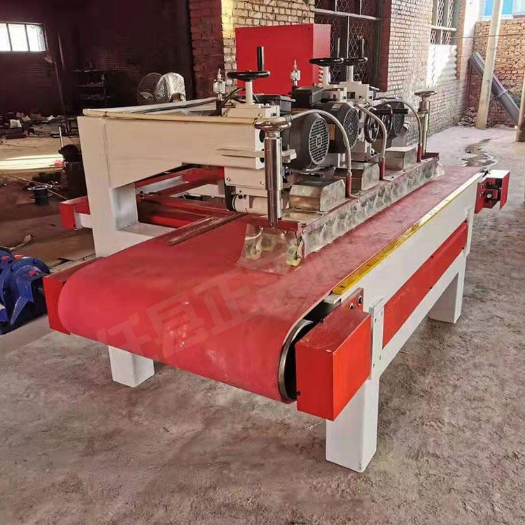 三刀数控石板切割机 多功能大理石瓷砖修边机 厂家现货支持定做