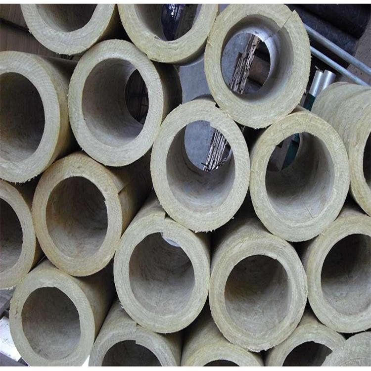 贵州 岩棉板 手工岩棉板 量大从优