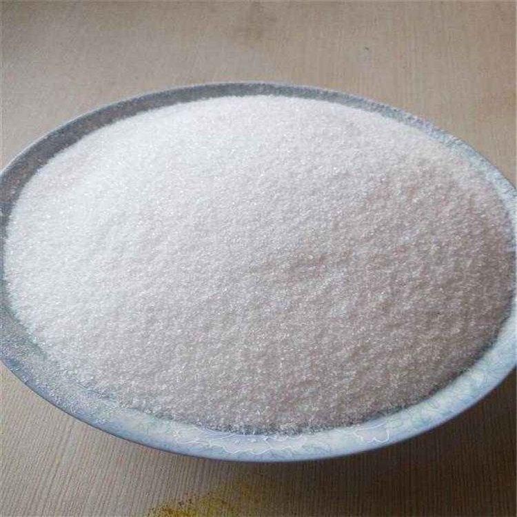 瑞泰环保 淮北阳离子聚丙烯酰胺直销价格 高品质聚丙烯酰胺厂家
