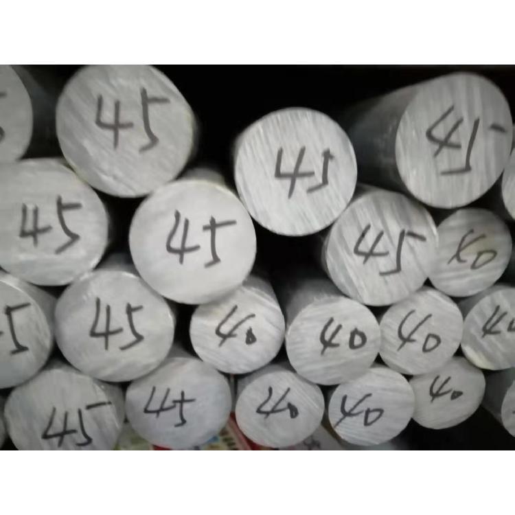 旺新耐磨复合绝缘棒 出售酚醛棉布棒 量大优惠