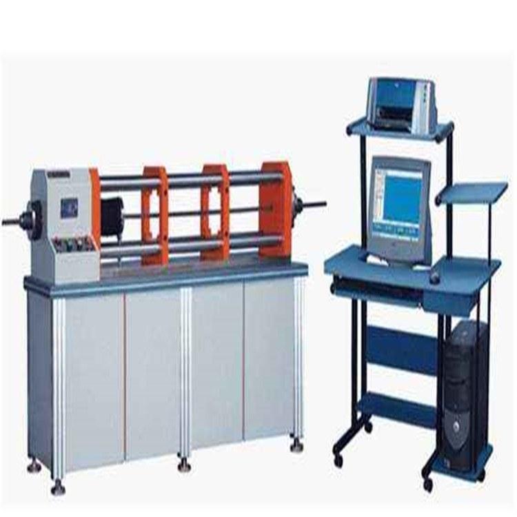西安PC钢棒生产线设备销售 安装 厂家直销