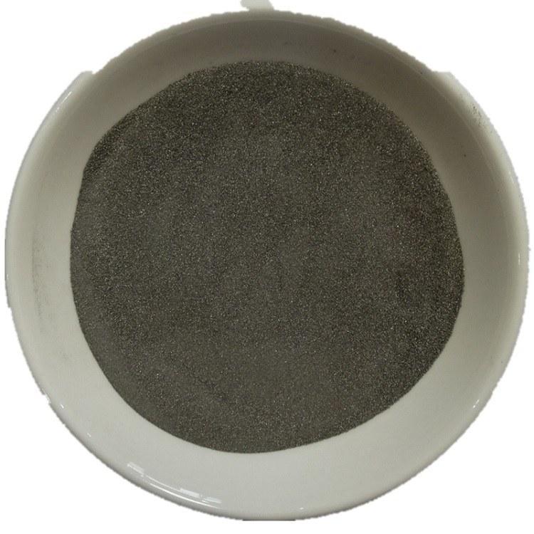 河北喷涂钼粉厂家 超细纳米钼粉等离子球型钼粉