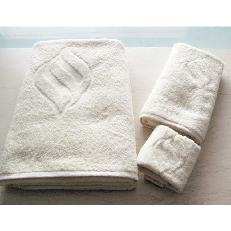 酒店全棉毛巾-酒店全棉毛巾供应商-宝多可