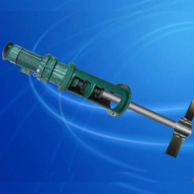 污水处理机 混合潜水推进器-搅拌机潜水搅拌机