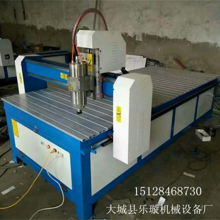 乐璇厂家直销数控雕刻机型号齐全可定制木工雕刻机