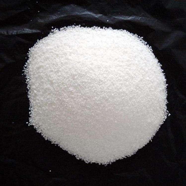 直銷高離子度聚丙烯酰胺廠家陽離子聚丙烯酰胺價格 安徽瑞泰