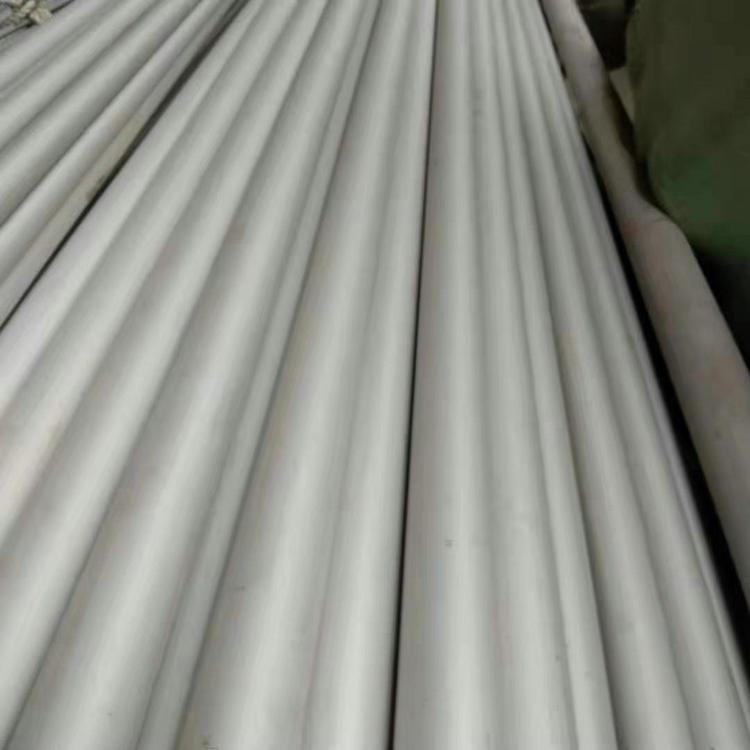 盐城304不锈钢无缝钢管价格报价 不锈钢管焊管厂家