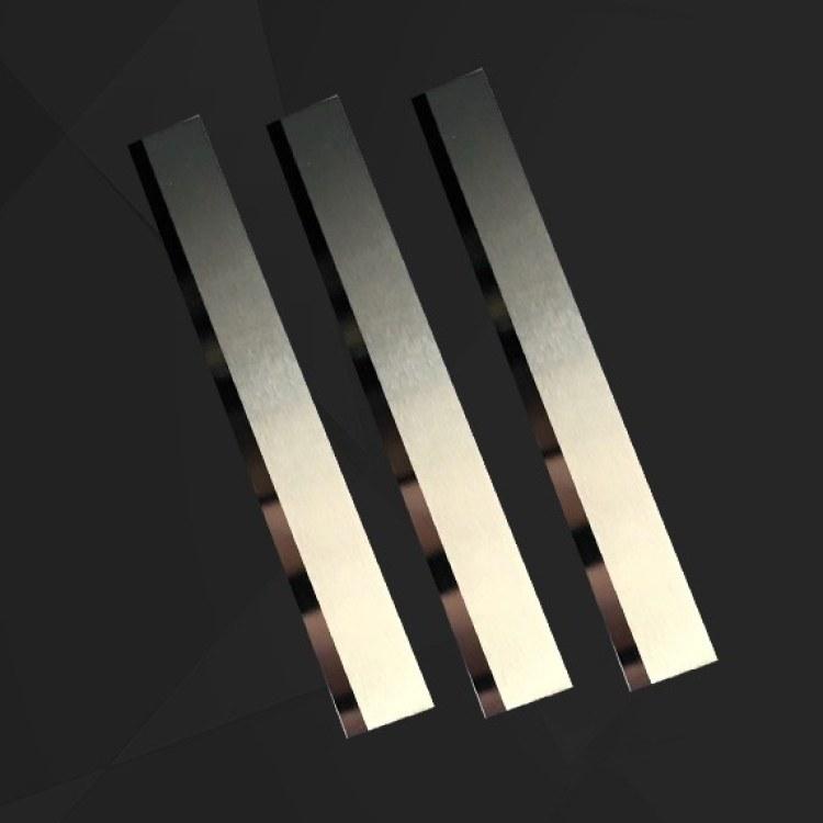 显示屏刮刀OLED/IPS/TN/VA/CPA屏幕刮刀片