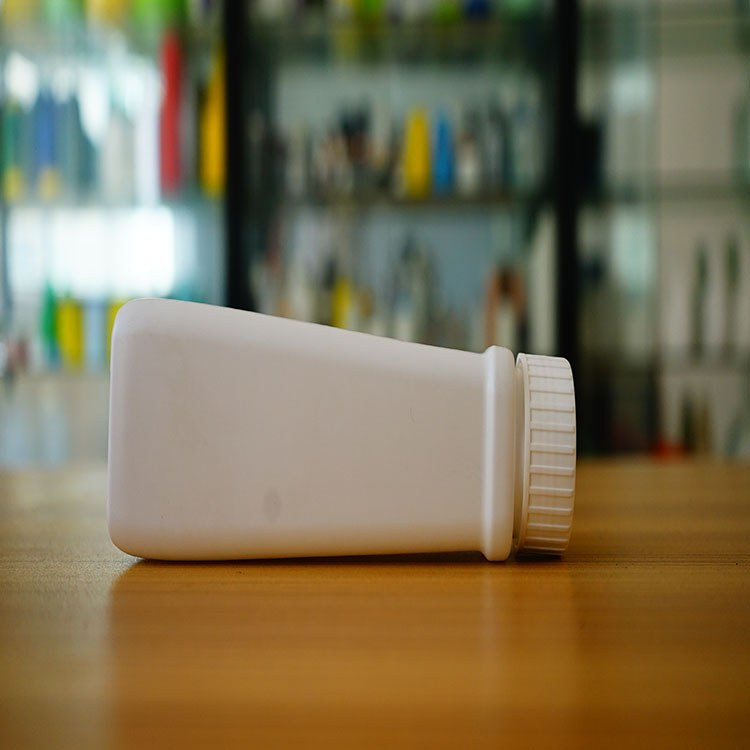 世紀民信 武漢廠家直銷1升2升3升4升5升新款洗衣液瓶 塑料瓶不漏液 可定制